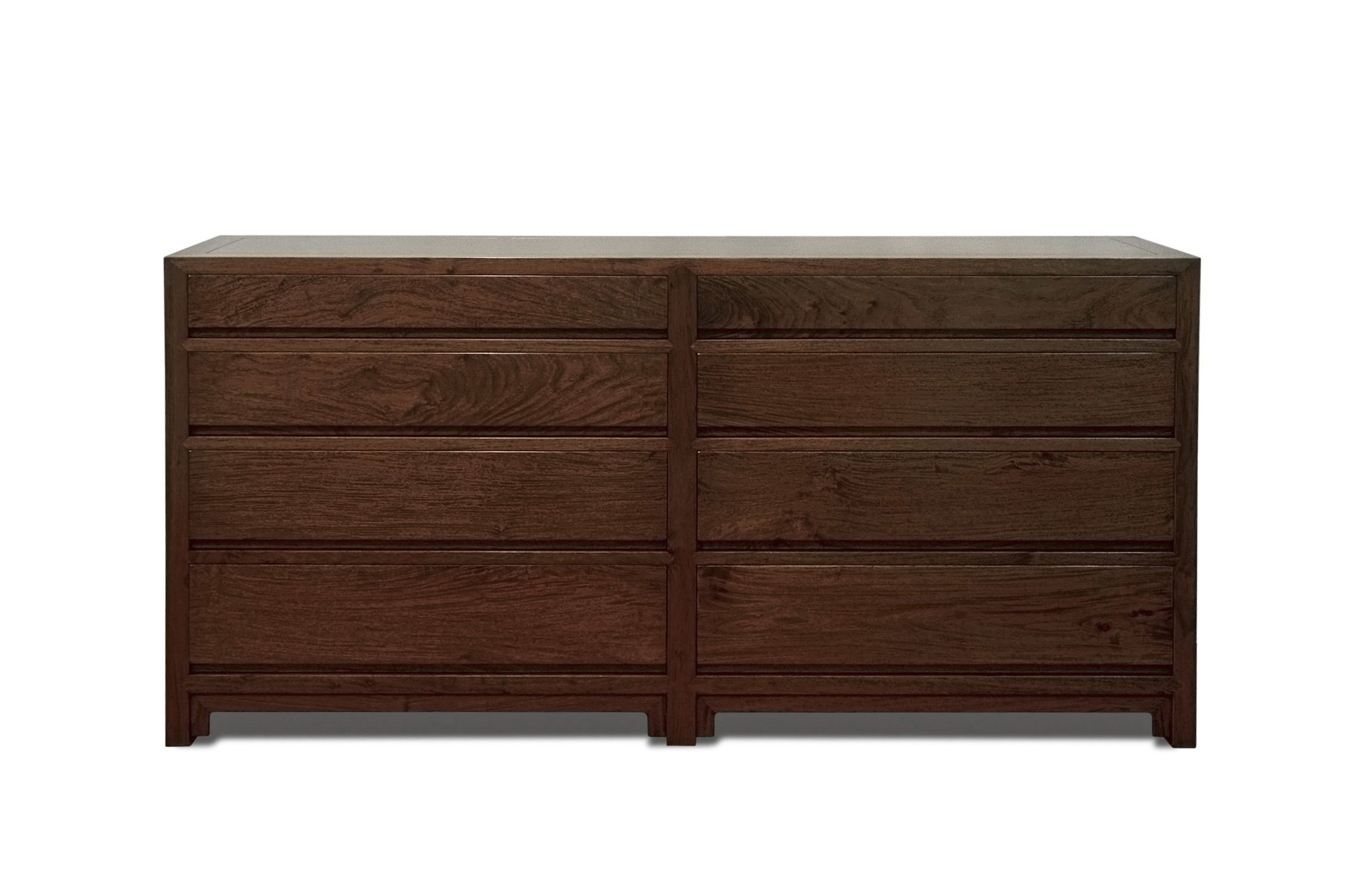 ....Modern furniture : chest of drawers..现代家具:抽屉柜....