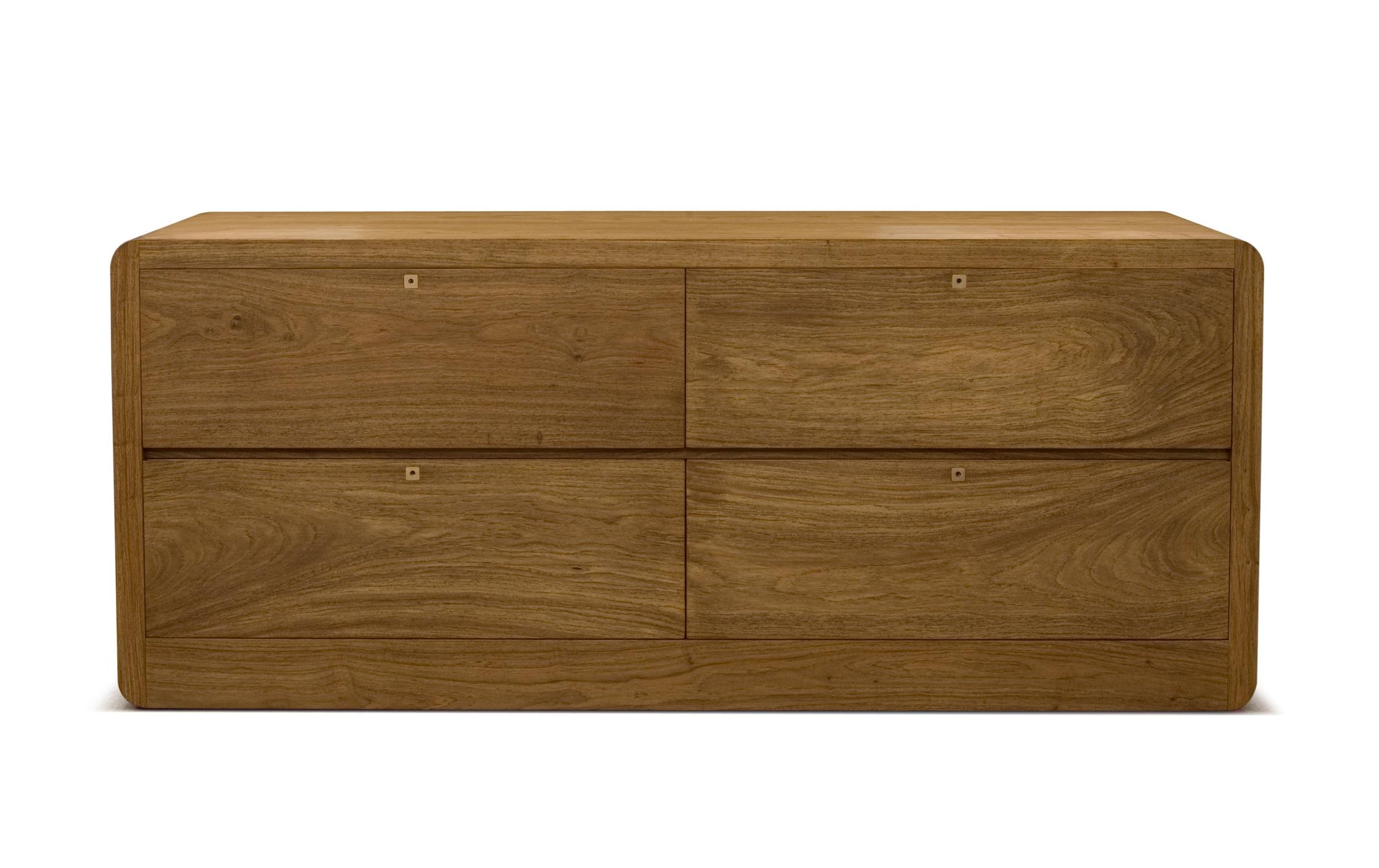 ....Custom made Modern furniture : Filing cabinet..特别定制現代家具:文件柜....