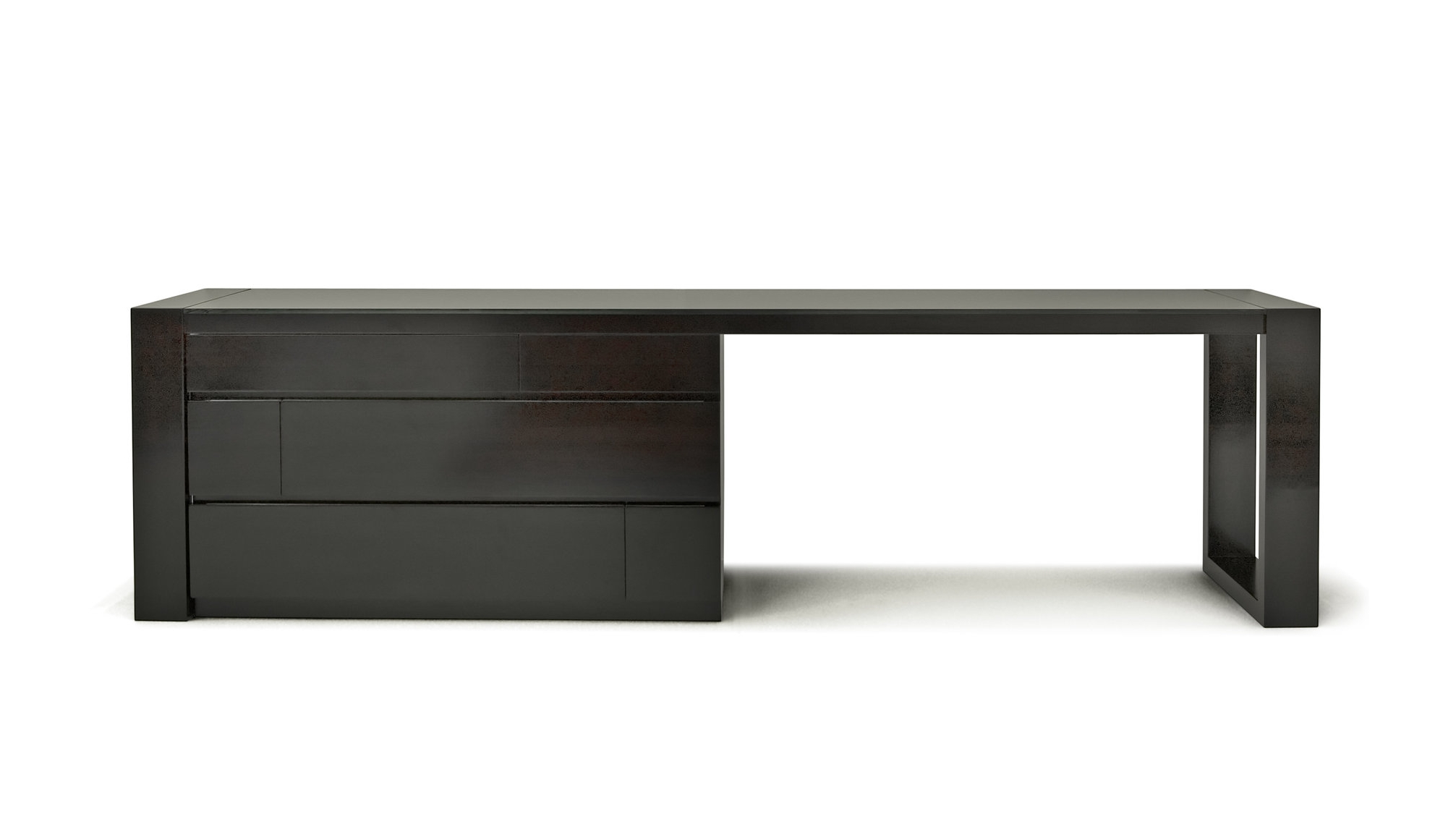 ....Custom made Modern furniture : Cabinet table..特别定制現代家具:柜台....