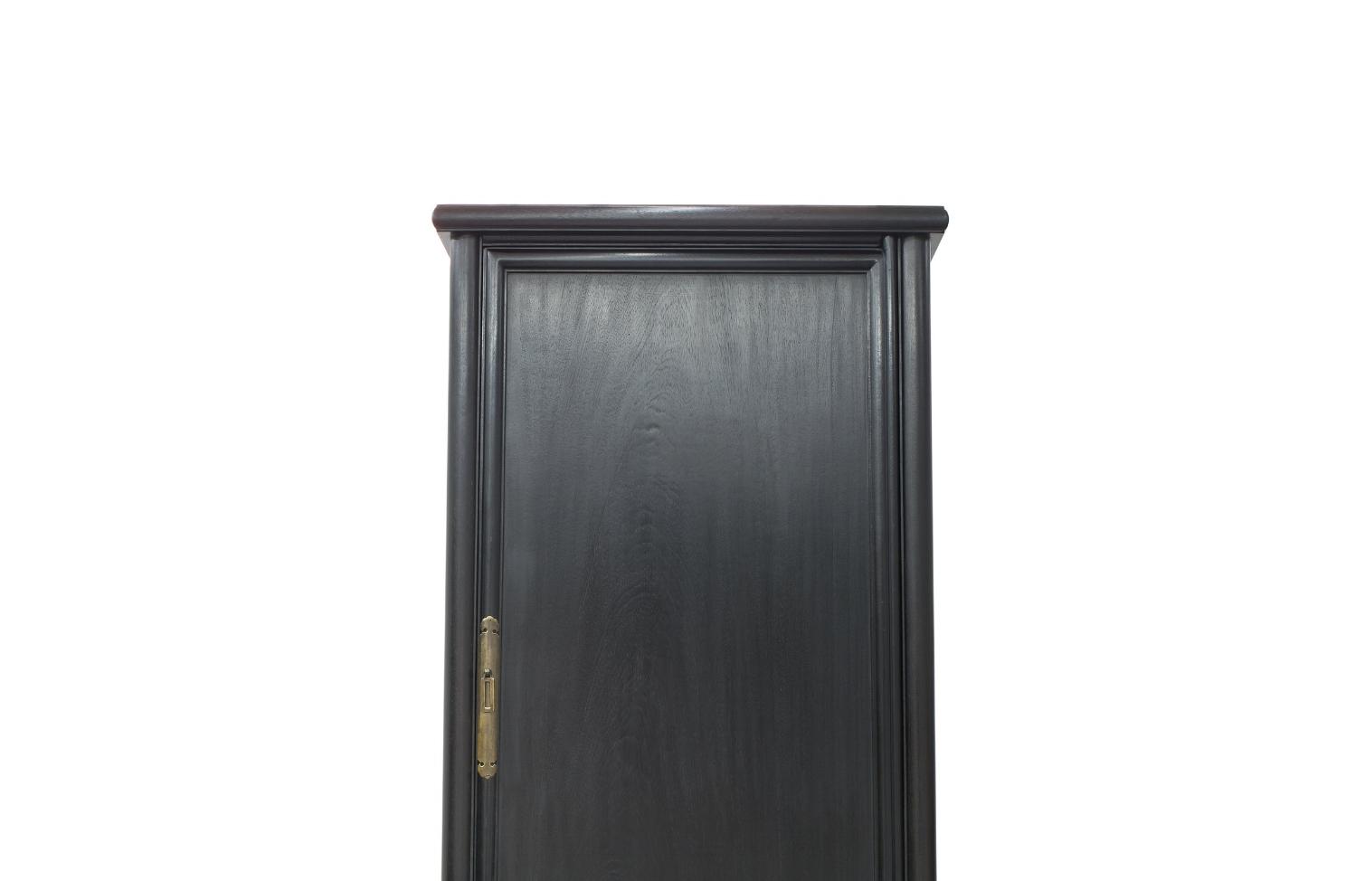 ....Bespoke Chinese furniture : cabinet..特别定制中式家具:面条柜....