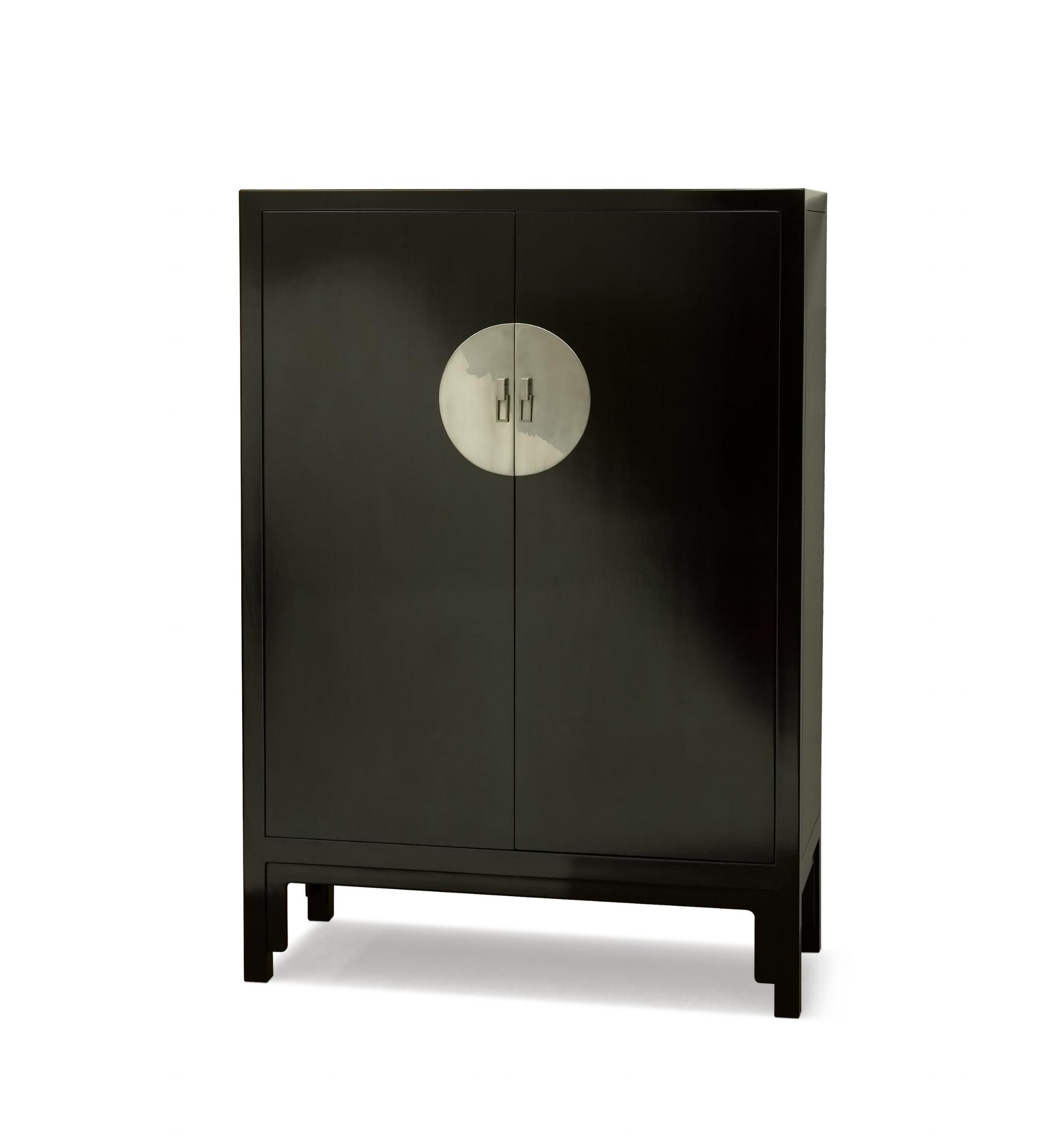 ....Custom made Modern Chinese furniture : cabinet..特别定制现代中式家具:柜....