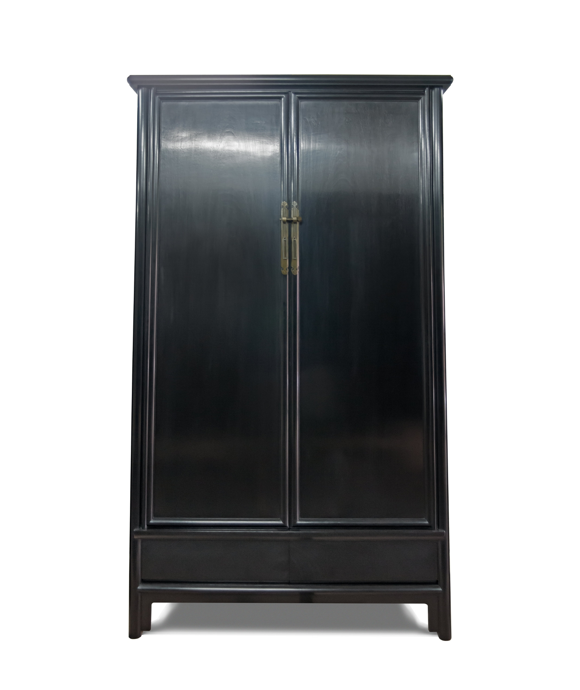 ....Bespoke Ming Style Chinese furniture : cabinet..特别定制明式中式家具:面条柜....