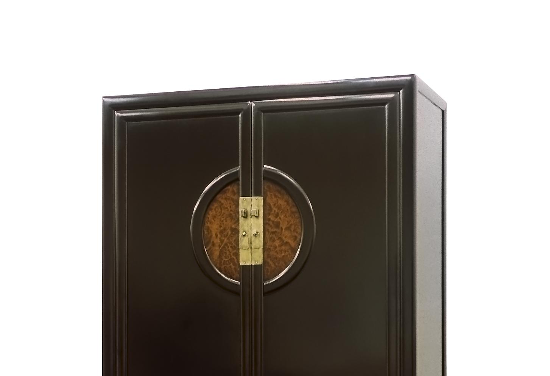 ....Ming Style Chinese furniture : TV cabinet..明式中式家具:电视柜....