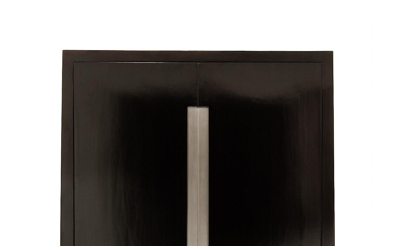 ....Modern furniture : Cabinet..现代家具:柜....