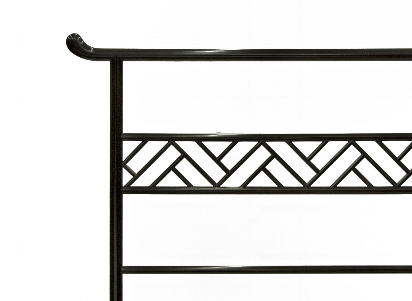 ....Chinese Ming style furniture : clothes stand..中式明式家具:挂衣架....