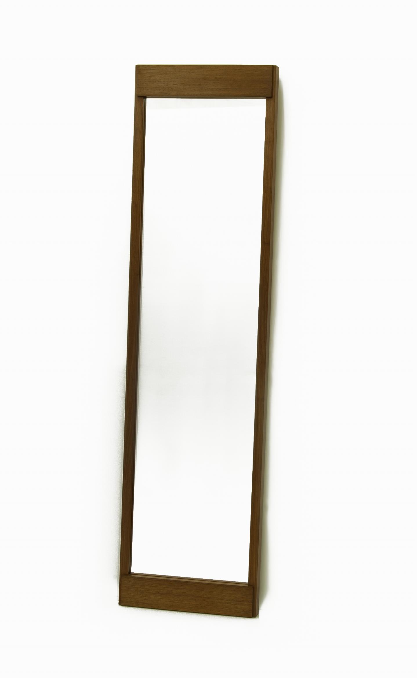 ....Bespoke Modern furniture : Mirror..特别定制现代家具: 镜子....