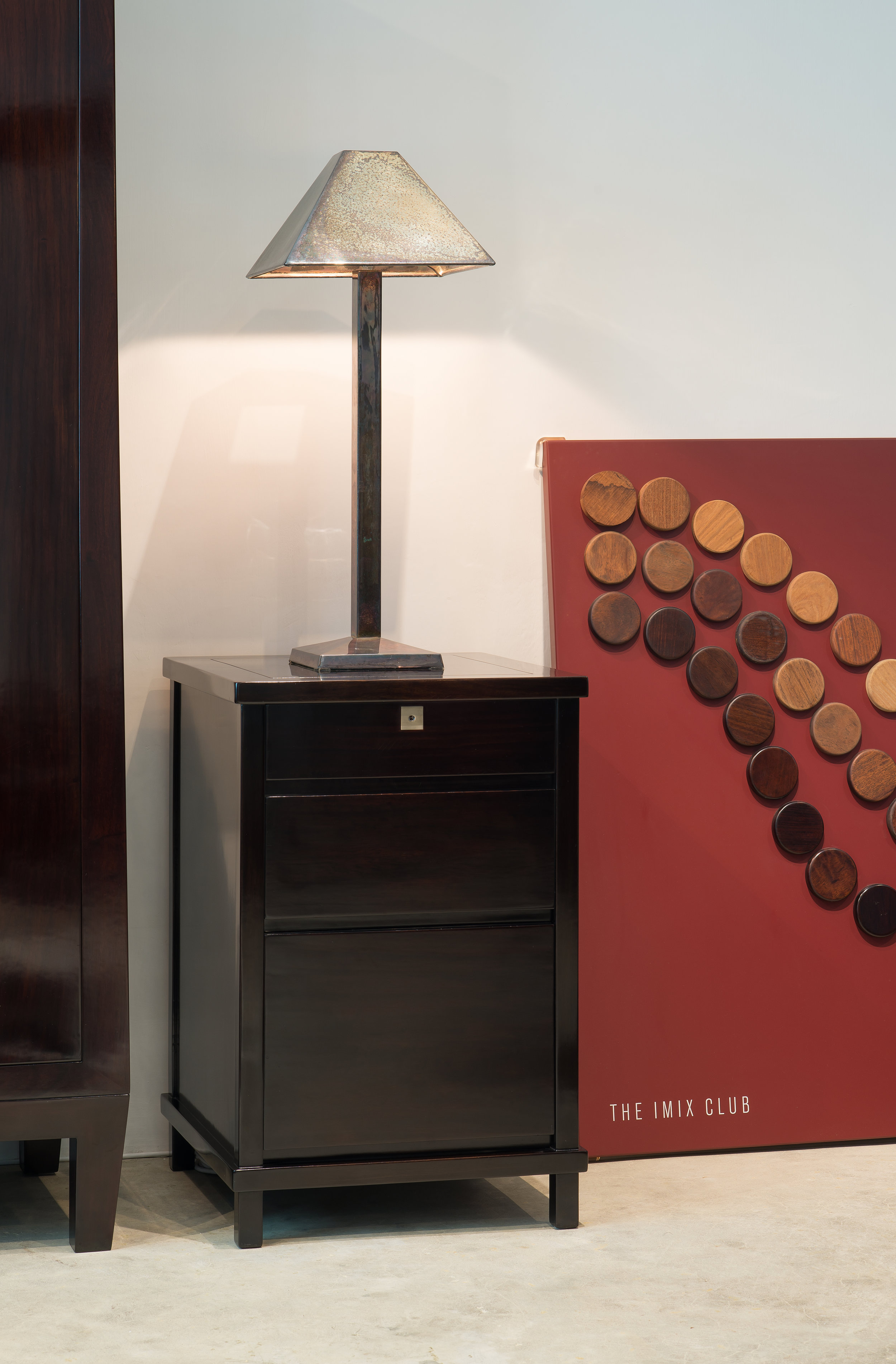....modern chinese style furniture | filing cabinet : ca 67..现代中式家具 | 文件柜 :ca 67....