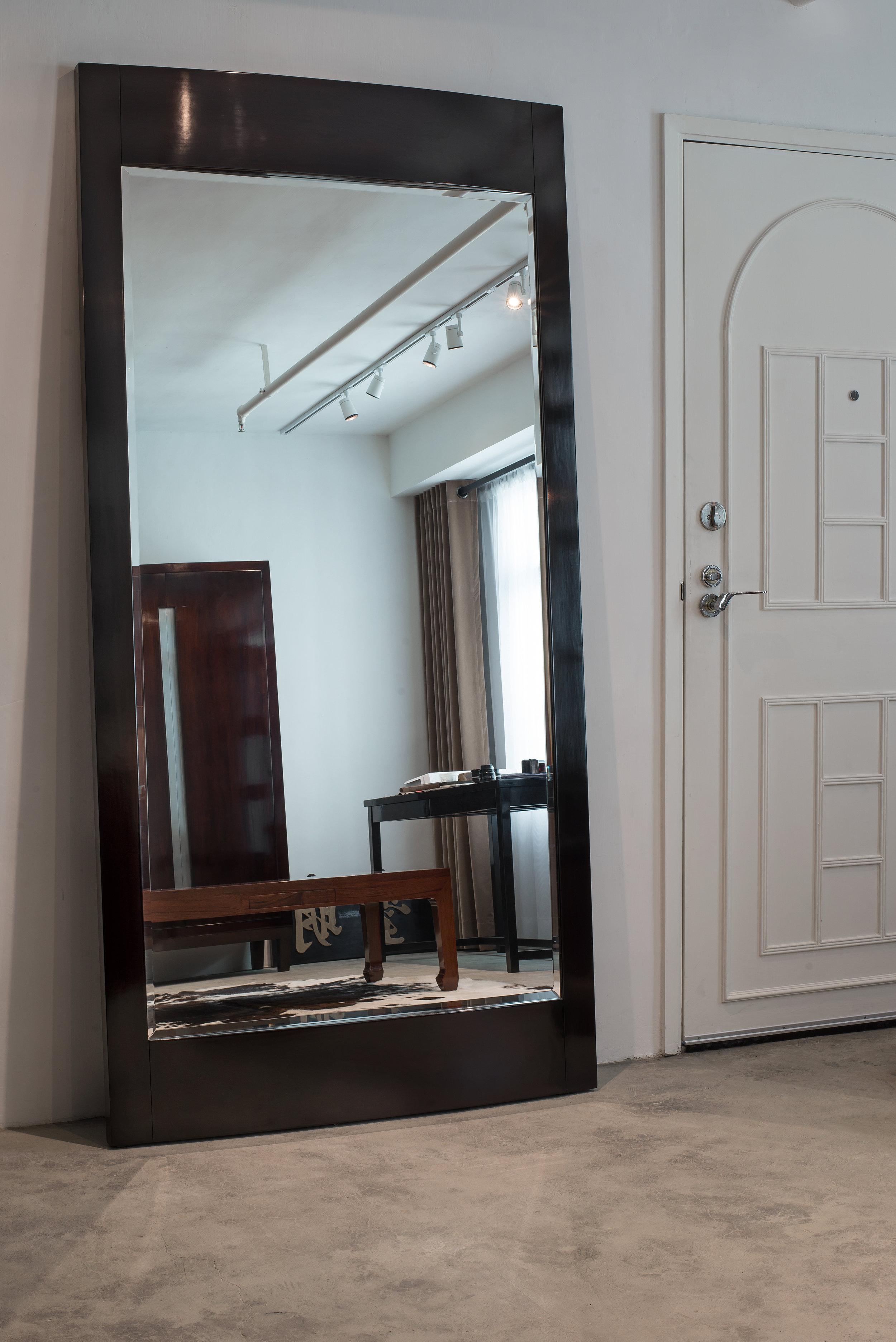 ....modern furniture | big mirror : ac 5..现代家具 | 大镜子:Ac 5....