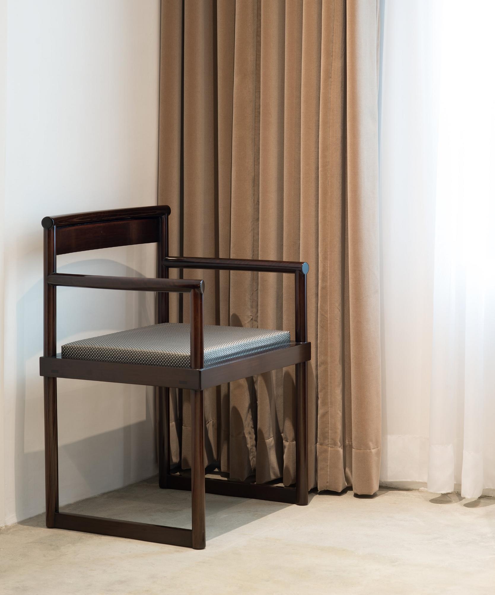 ....modern chinese style furniture | armchair : ch 30..现代中式家具 | 扶手椅:Ch 30....