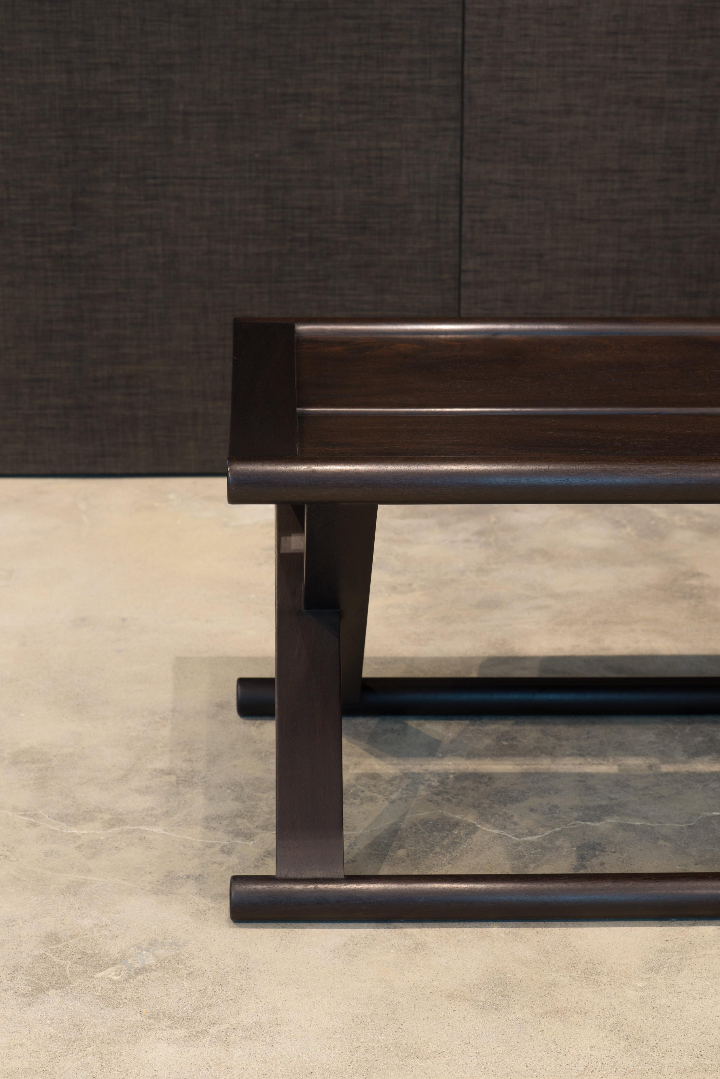 ....modern furniture | bench : lt 38..现代家具 | 板凳 :Lt 38....