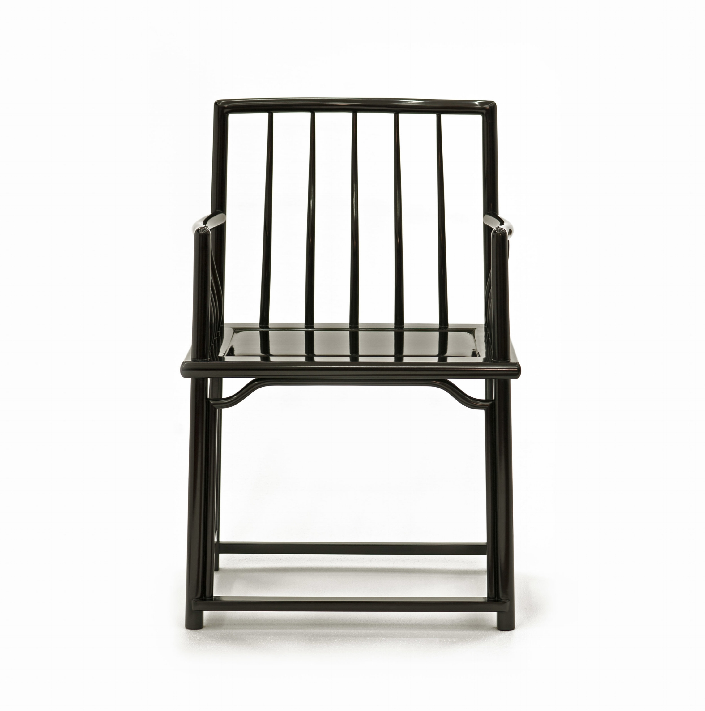 ....chinese ming style furniture | park hyatt washington : armchair..中式明式家具 | 华盛顿柏悦酒店 :扶手椅....