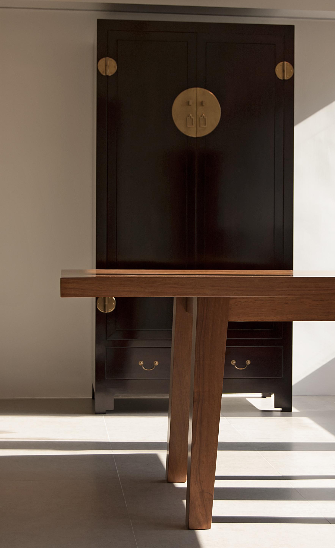....modern furniture | dining table : ta 64..现代家具 | 餐台:ta 64....