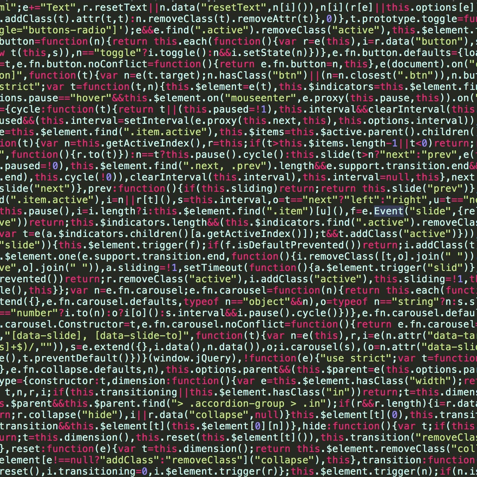 3. Codemotion.jpeg