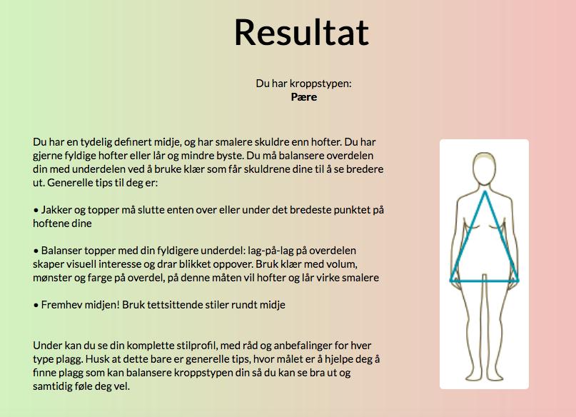 resultat.png