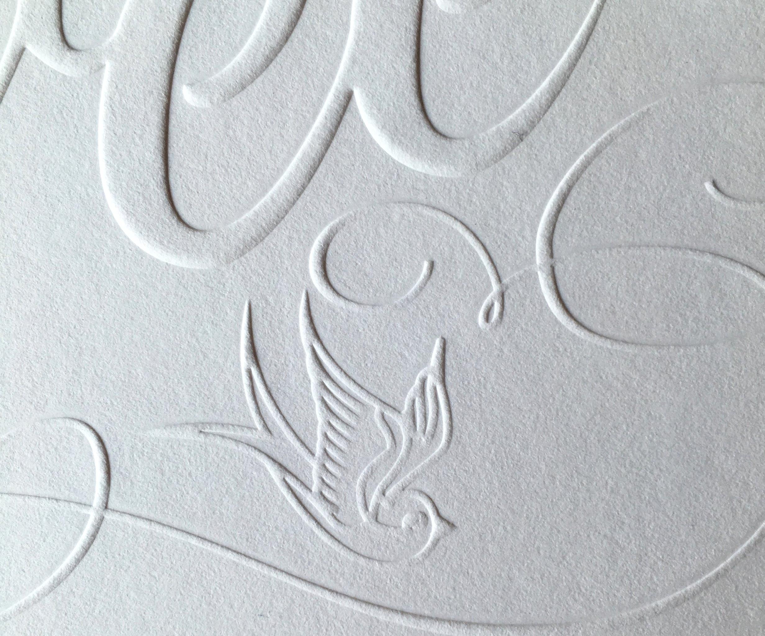 swallow_emboss_letterpress_passepartout.jpg
