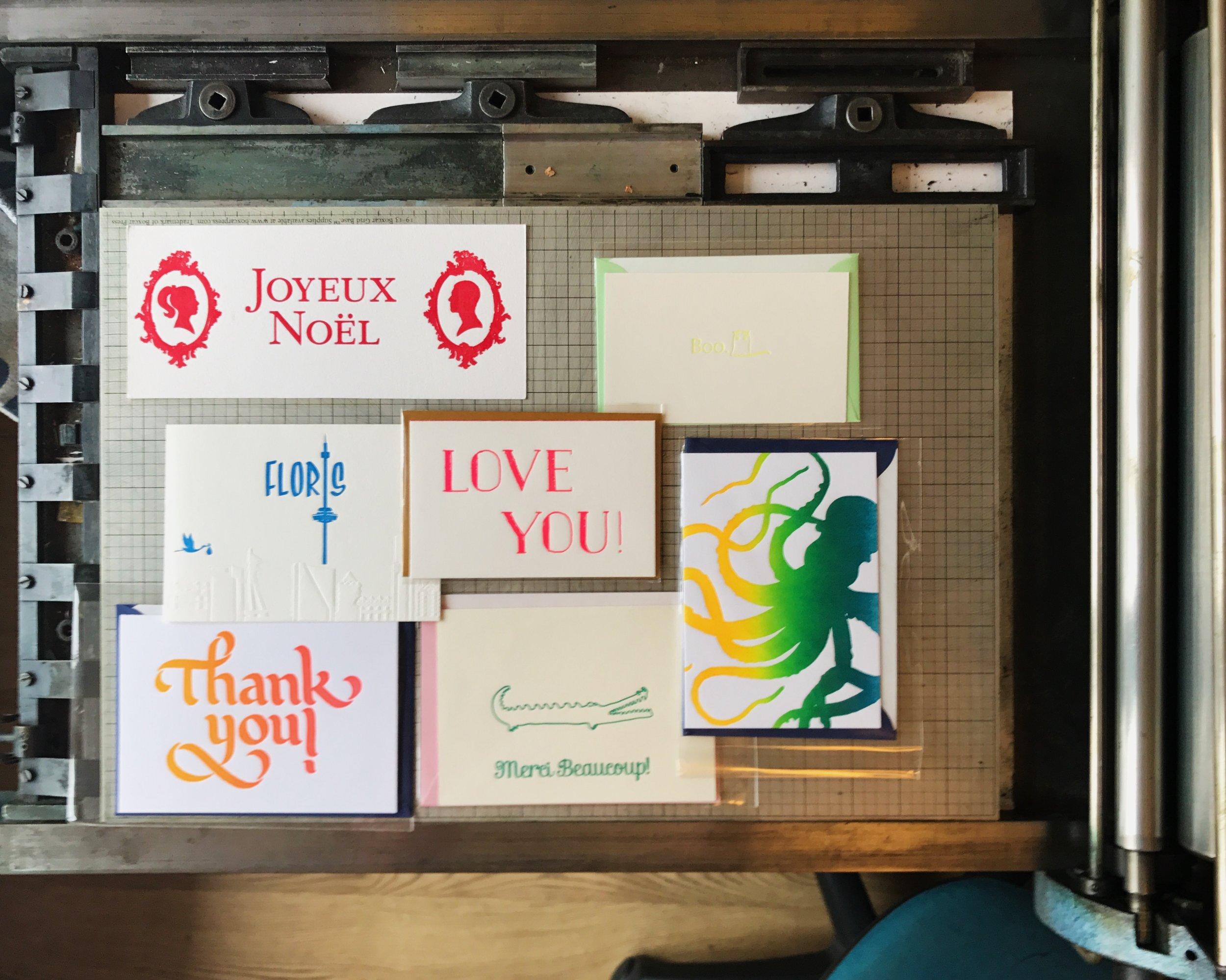 press_prints_letterpress_passepartout.jpg