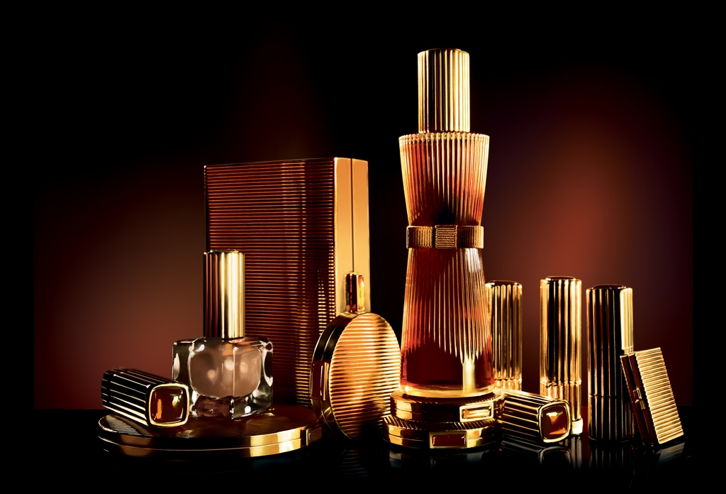 TomFord_ambernude_collection.jpg