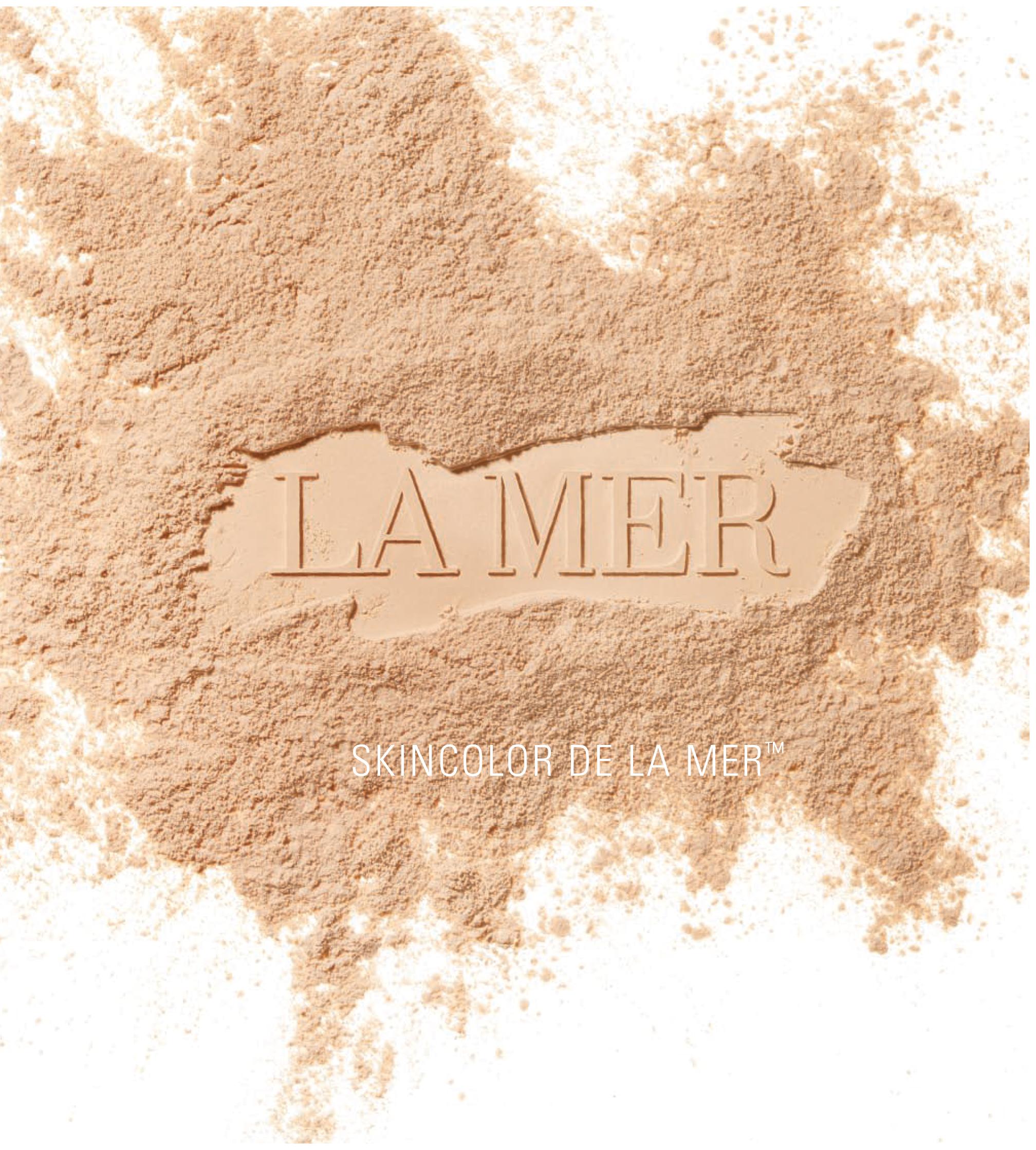 LaMerSkinColor.jpg