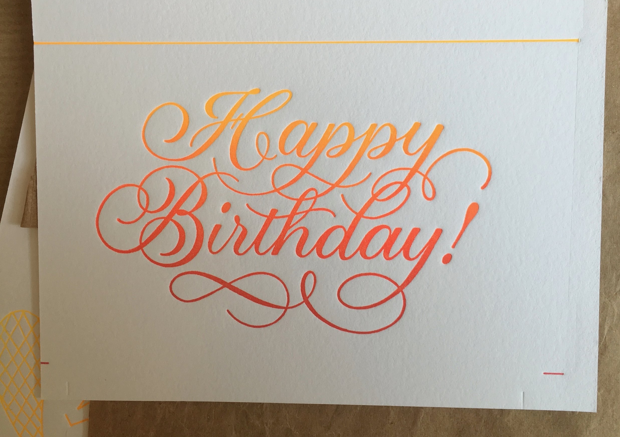 happybirthday_letterpress_splitfountain_passepartout.jpg