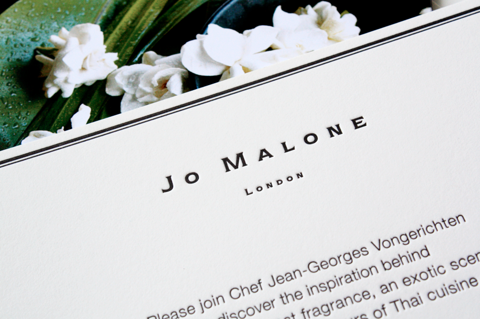 joMalone_letterpress_PRInvite.png