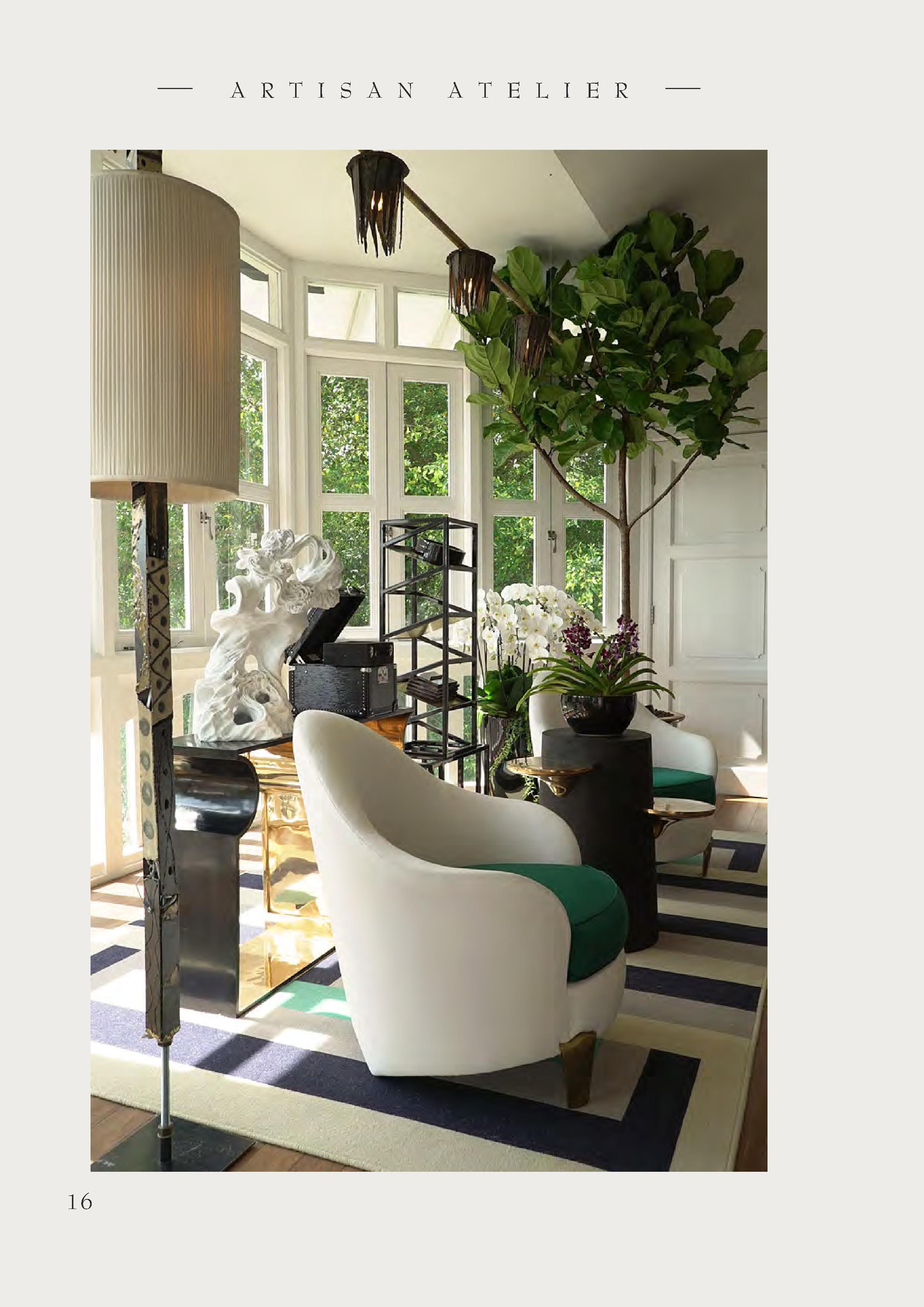 atbara house Rose Anne de Pampelonne-16.jpg