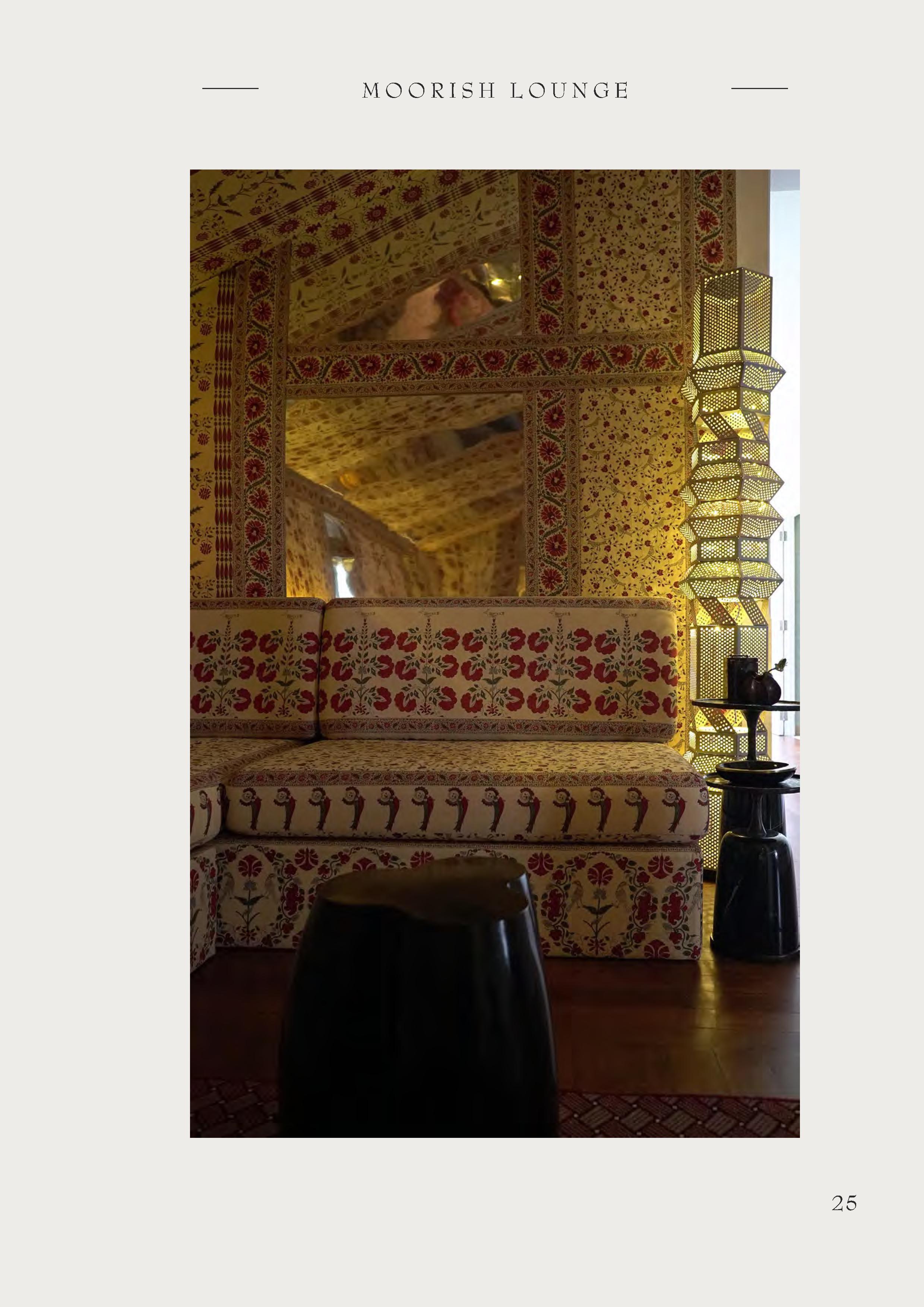 atbara house Rose Anne de Pampelonne-25.jpg