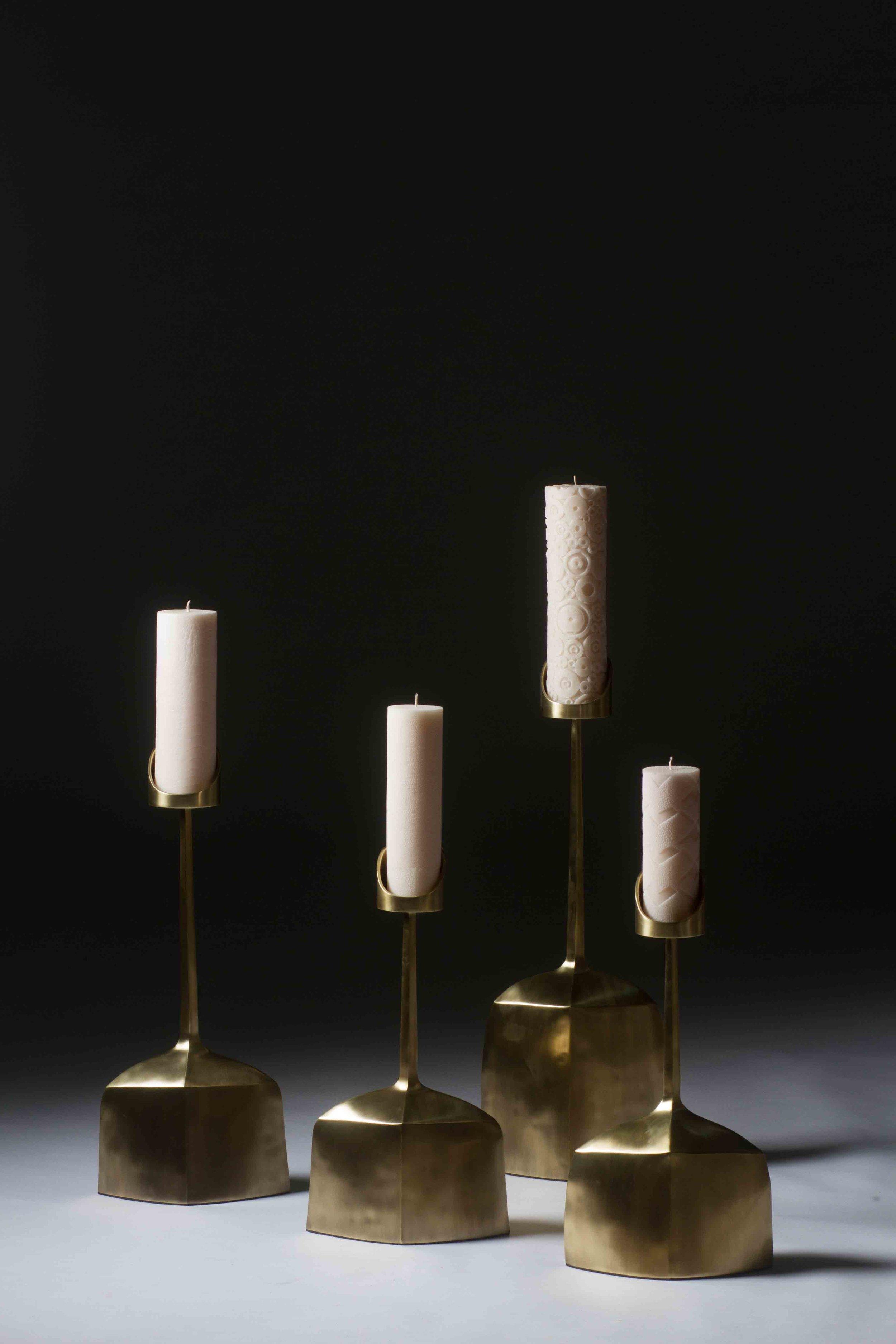 paris-sculptual-candles-.jpg