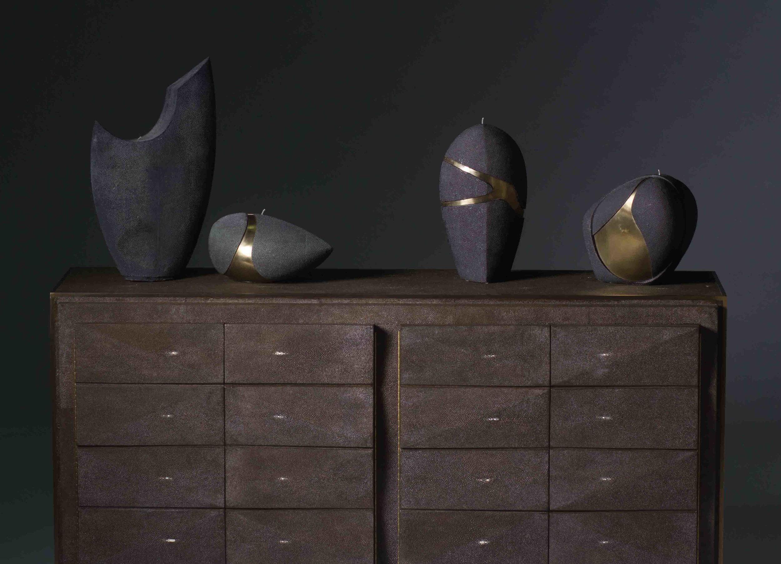 Patrick-coard-paris-sculptural-candles-shagreen-texture.jpg