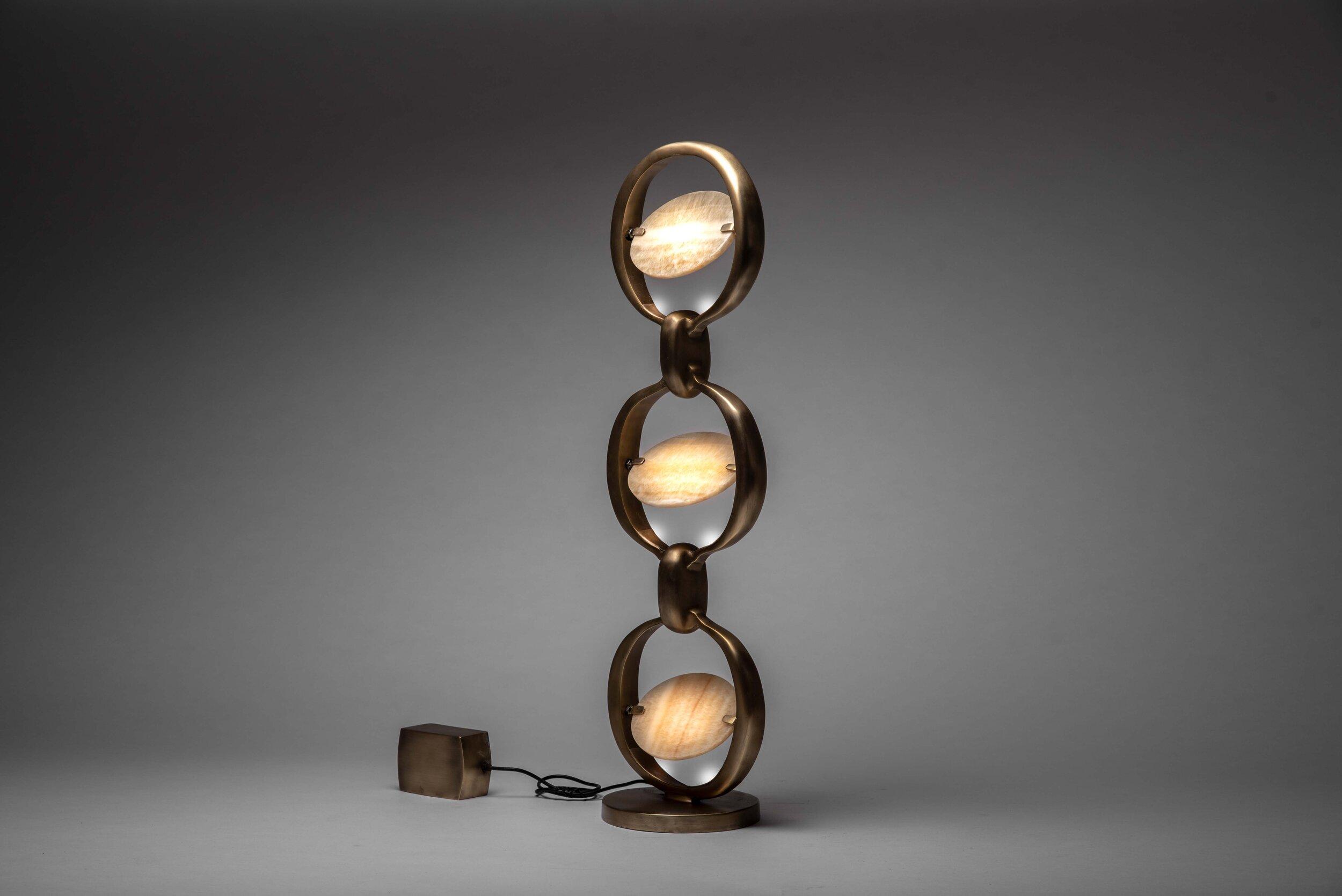Lighting -