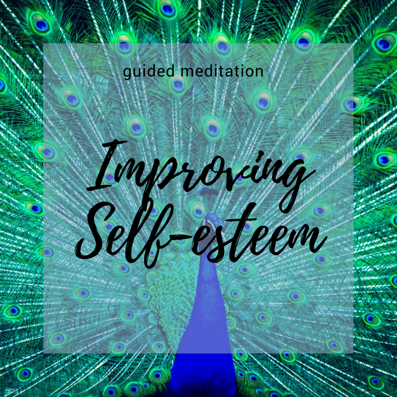 Improving self-esteem.png