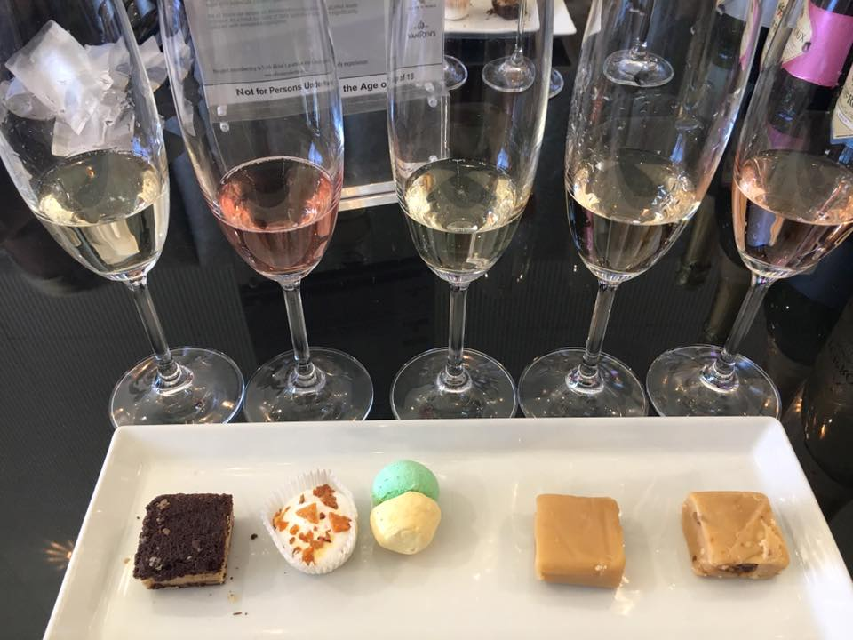 champagne and dessert tasting.jpg