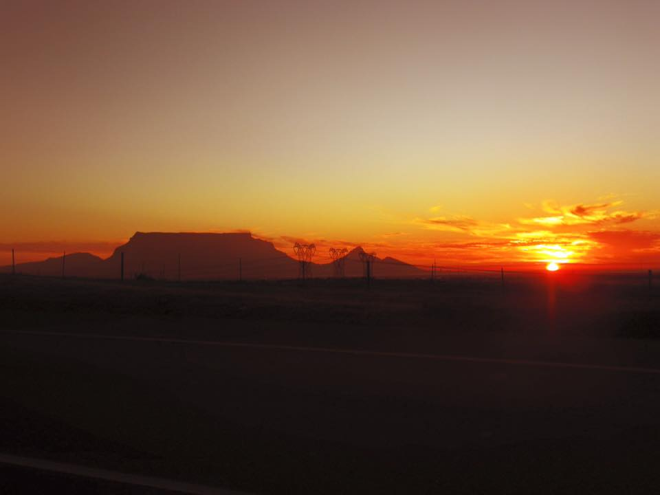 sunset with table mountain.jpg