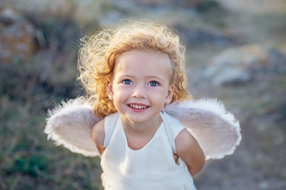 Return to Innocence - Disappointments in love and work can wreak havoc on our core goodness and faith. With Whole Body Work we can return to a fresh and innocent perspective.