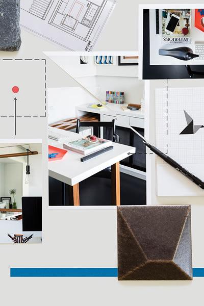 Collage-4_2.jpg