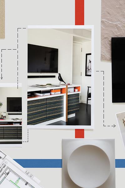 Collage-5.jpg