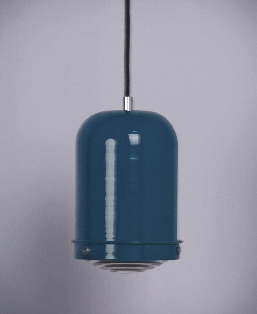 Blue Pendant JPEG.jpg