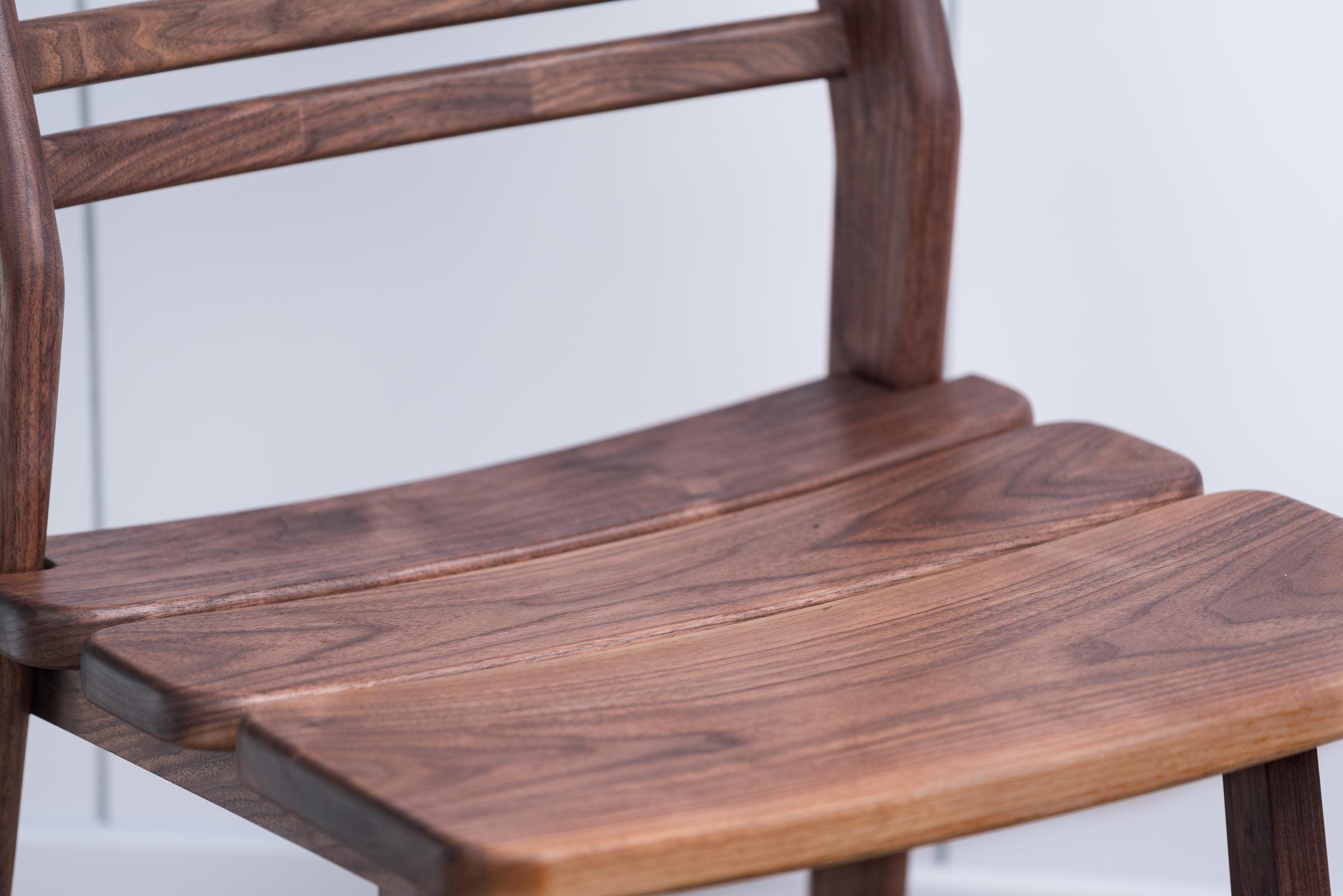 seat-detail-comp.jpg