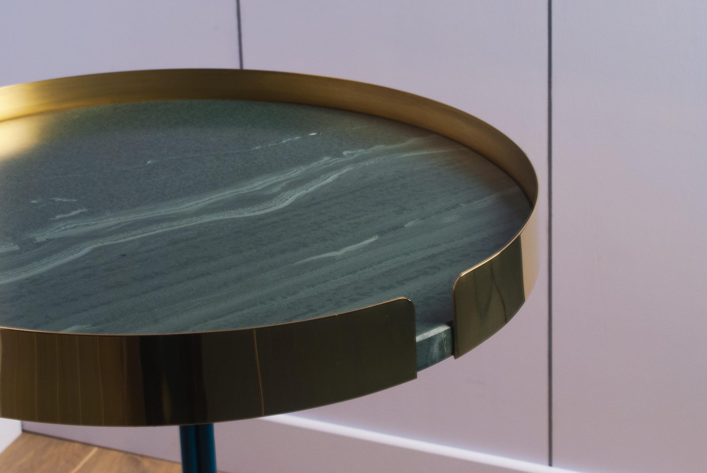 slate-table-edge-detail-comp.jpg