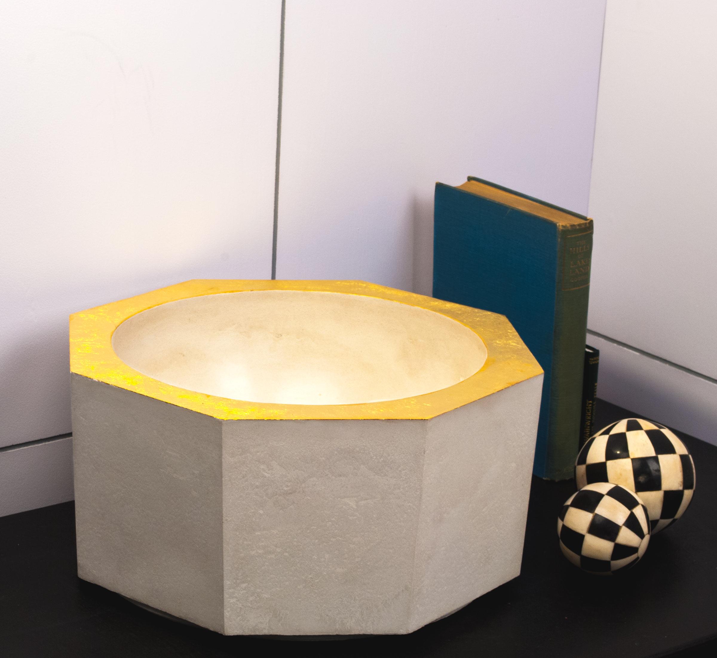 Gold-Bowel-on-table-comp.jpg