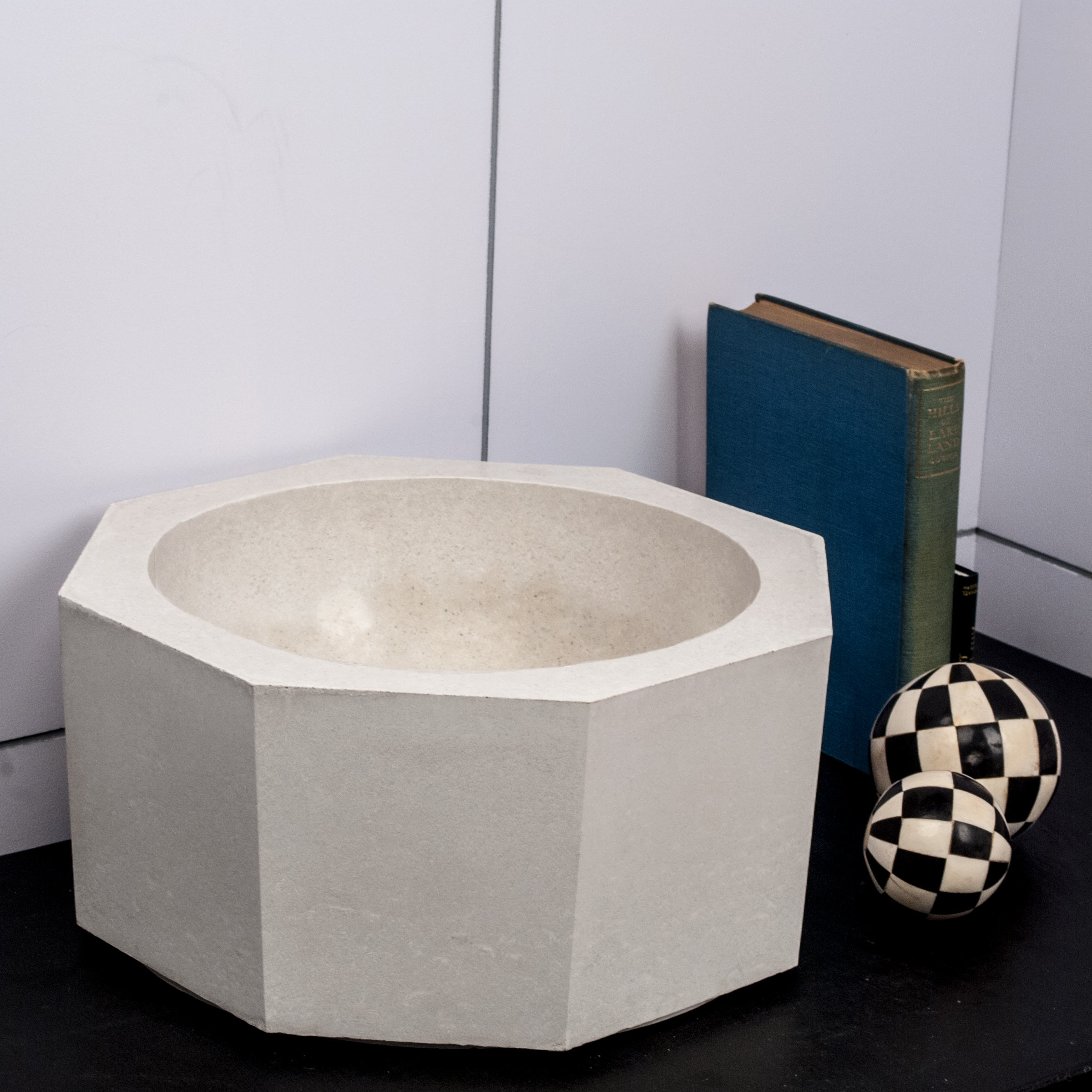 white-bowljpg-comp.jpg