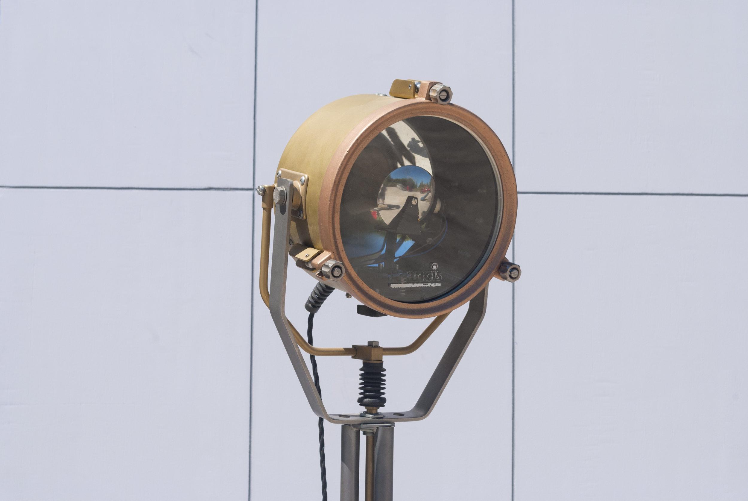 brass sach lamp close up.jpg