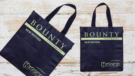 mums-and-co-bounty-bag (1).jpg