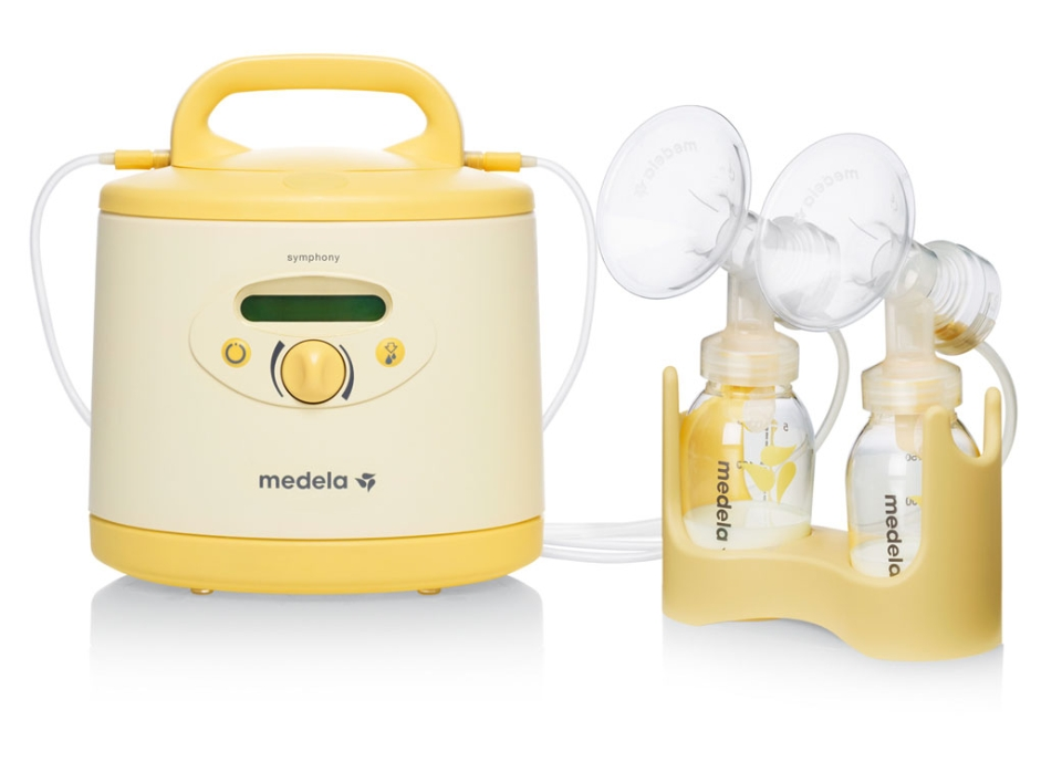 symphony-breastpump-large.jpg