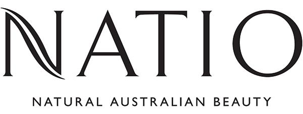 Natio-logo.png