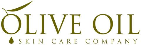 Olive oil skincare company.jpg