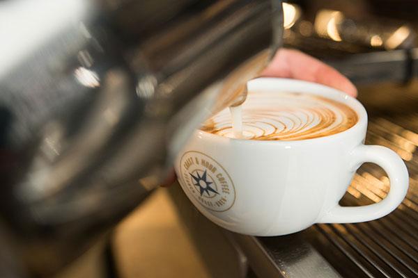 coast-and-moor-latte.jpg