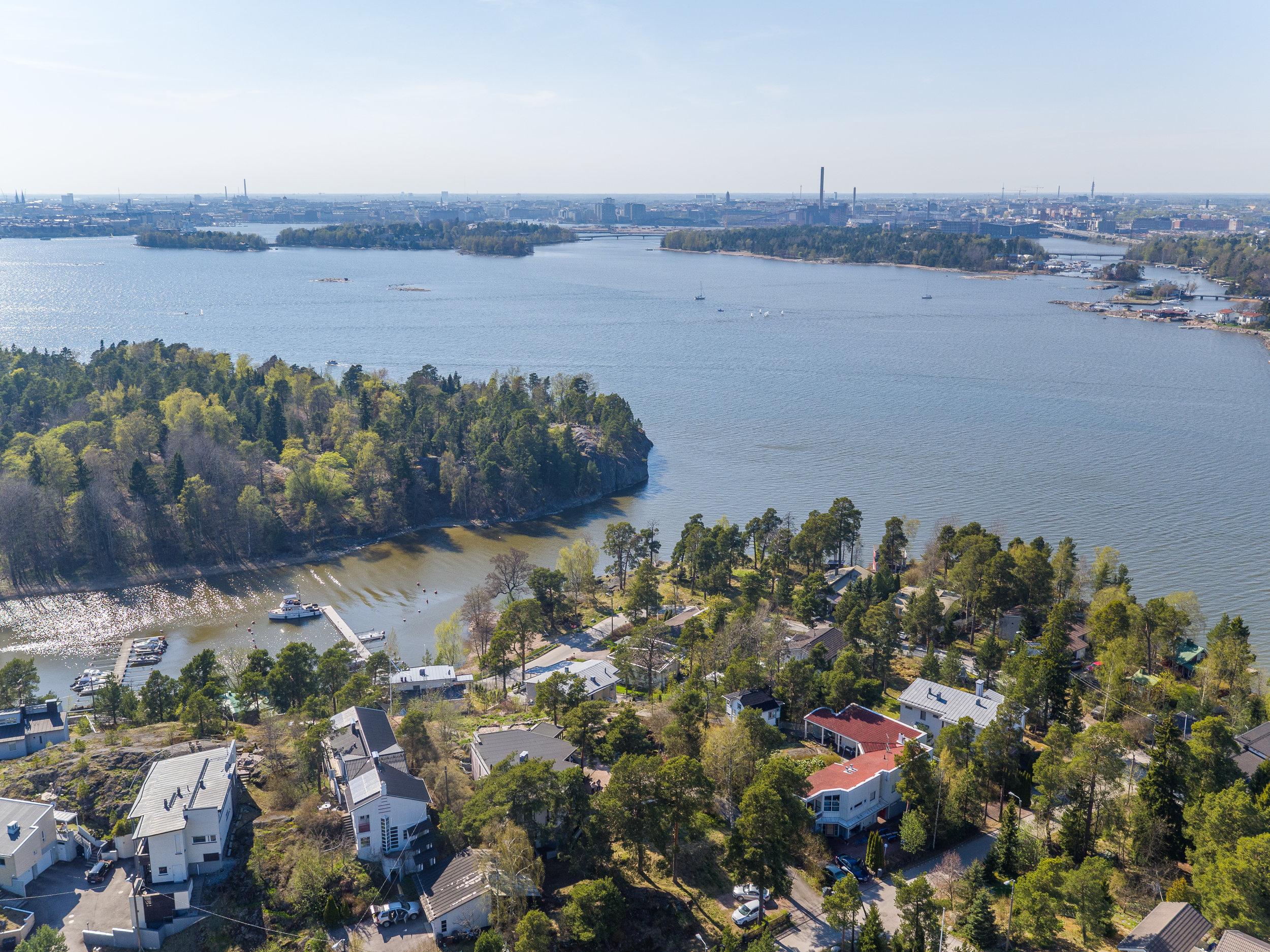 Kaitalahti_aerial-2.jpg