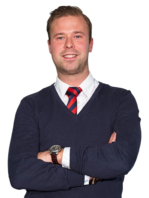 Mikael Heinonen ,  toimitusjohtaja   0400 127 171   mikael@m2media.fi