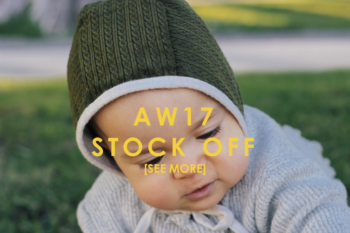 STOCKOFF_ENG.png
