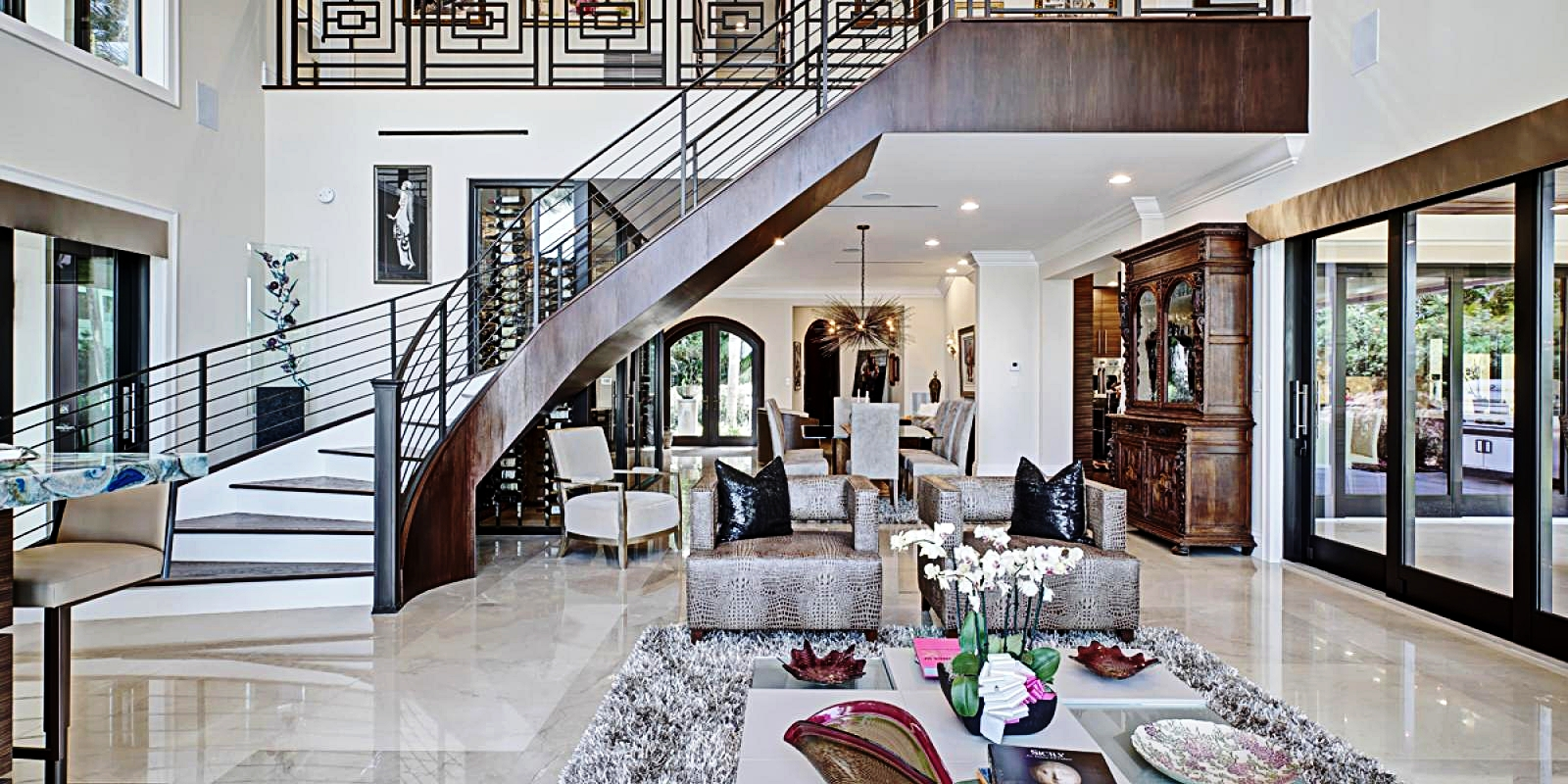 arch specialties 13 - spiral staircase.jpg